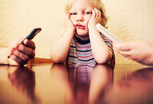 addictions-surprenantes-smartphone-obsession-addict