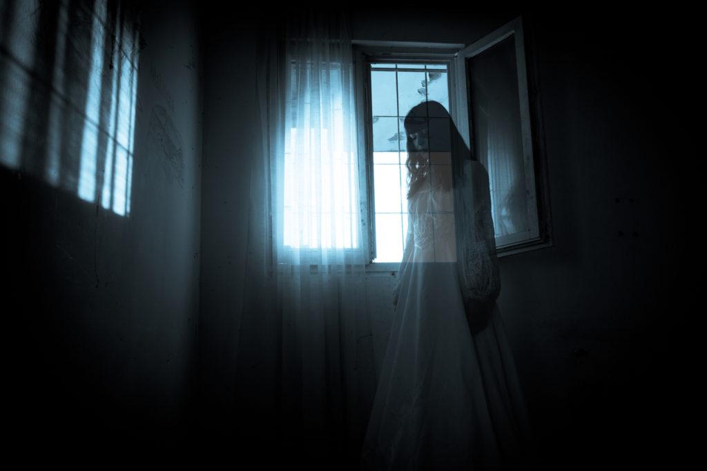phasmophobie-peur-des-fantomes-obsession-addict-3