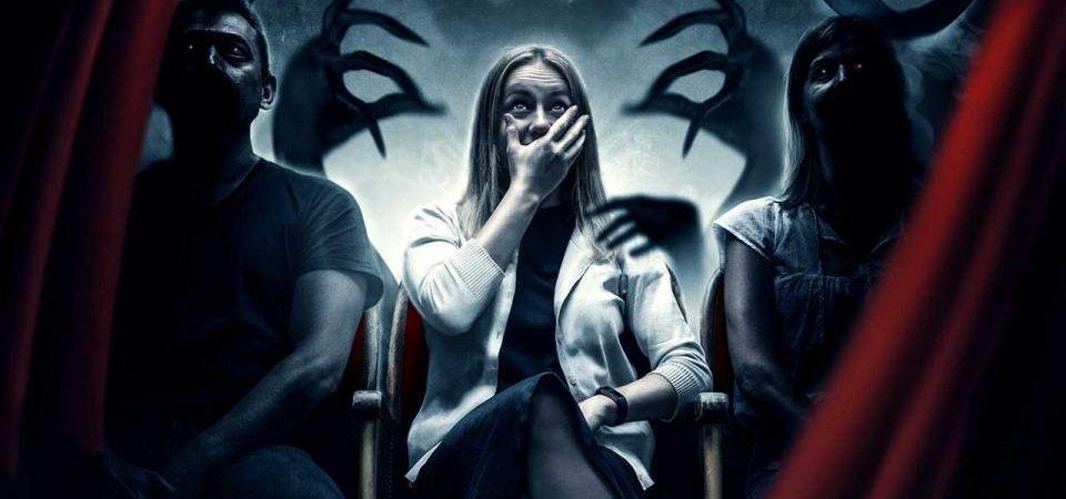 phasmophobie-peur-des-fantomes-obsession-addict-2