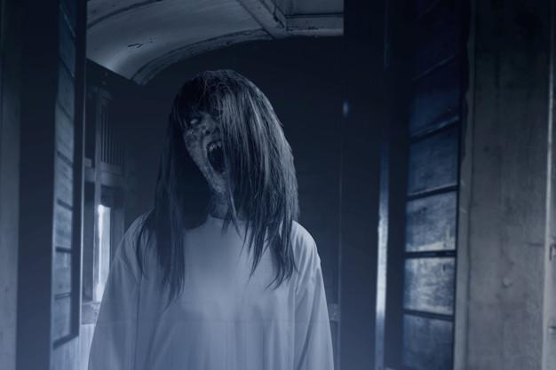 phasmophobie-peur-des-fantomes-obsession-addict