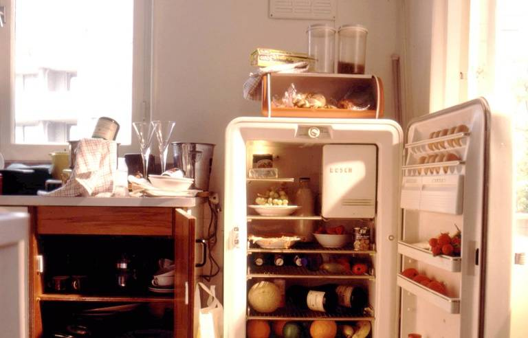 frigo-troubles-de-alimentation-confinement-obsessionaddict