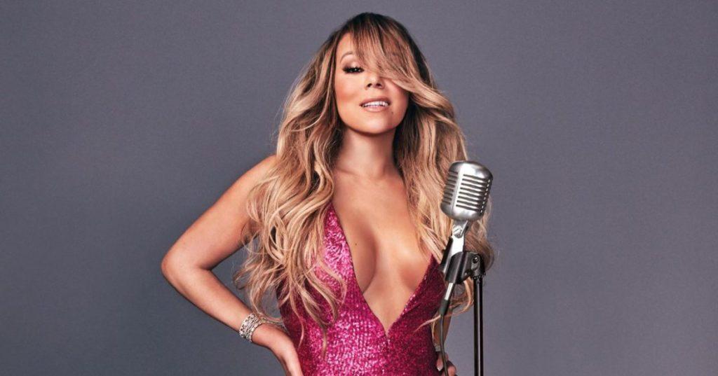 Mariah-Carey-stars-pratiques-etranges-obsession-addict