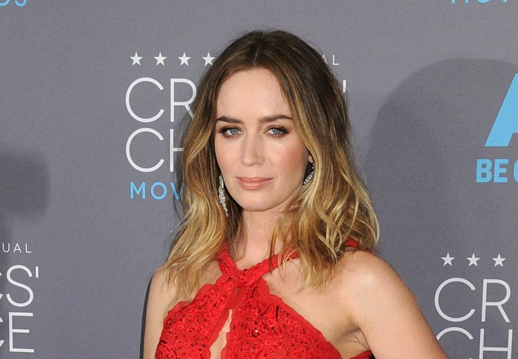 emily-blunt-obsession-addict