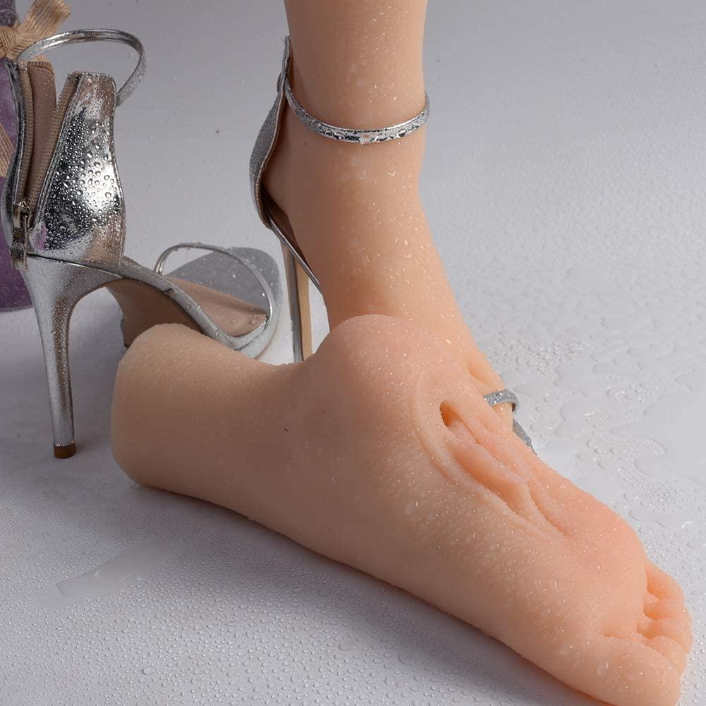 podophilie-fetichisme-pieds-amazon-obsession-addict