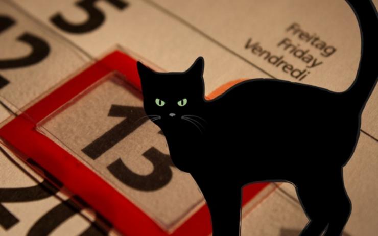 Superstitions-origines-obsession-addict