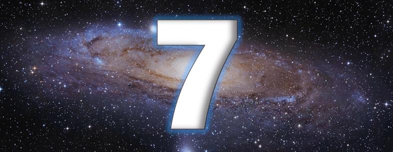 symbolisme-chiffre-7