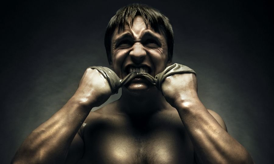 tocs-agressivite-compulsive-trouble-du-comportement-obsession-addict